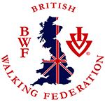 British Walking Federation